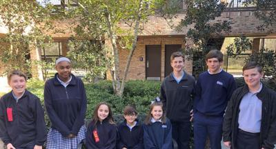 Vianney Catholic Schools Week.jpg