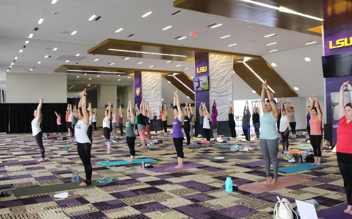 Geaux Yoga wide view.jpg
