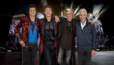 Rolling Stones (copy)