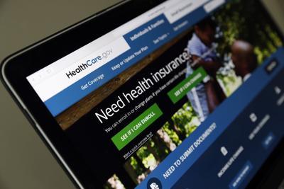 Health Overhaul Signups