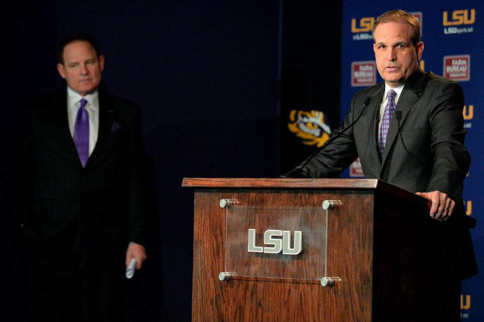 Ex-Alabama safety Ha Ha Clinton-Dix makes fun of LSU for hiring defensive coordinator Kevin Steele _lowres