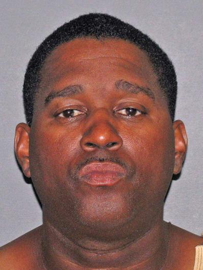 Timothy Bazile, accused of killing his wife in 2010, claims he blacked out and doesn't remember killing her _lowres