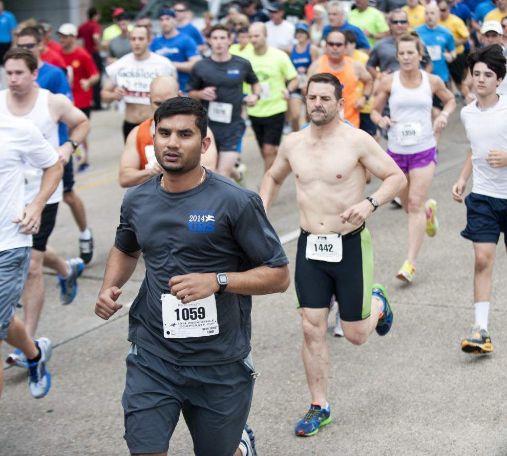Photos: Corporate Cup 5K race. _lowres