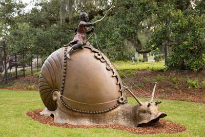 Besthoff Sculpture_Garden_Expansion_RAlokhin_0033.jpg