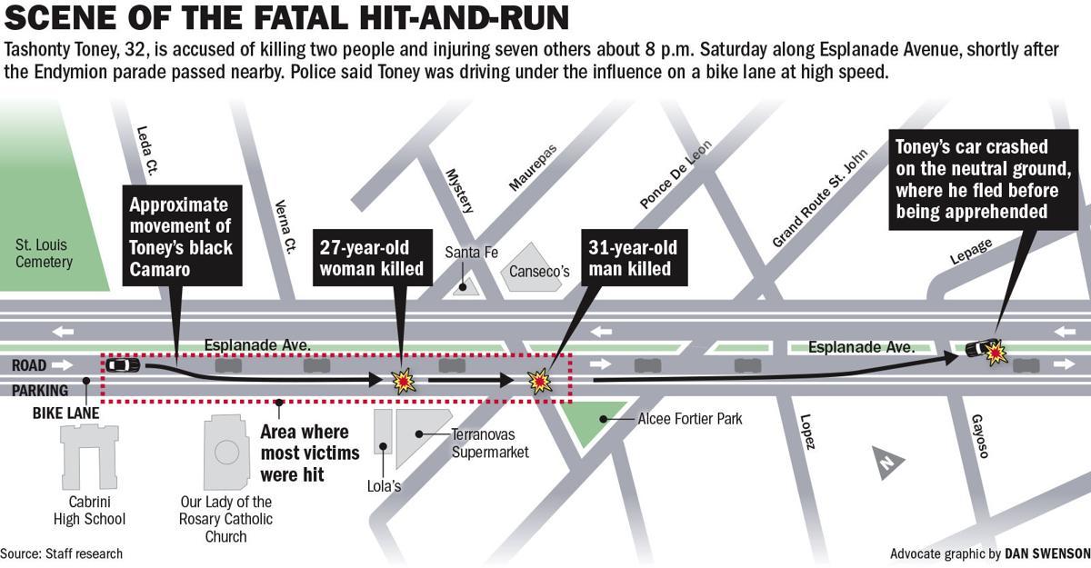 030319 Esplanade fatal hit-and-run
