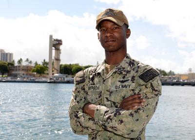 Navy submarine Casper Anderson IV.jpg