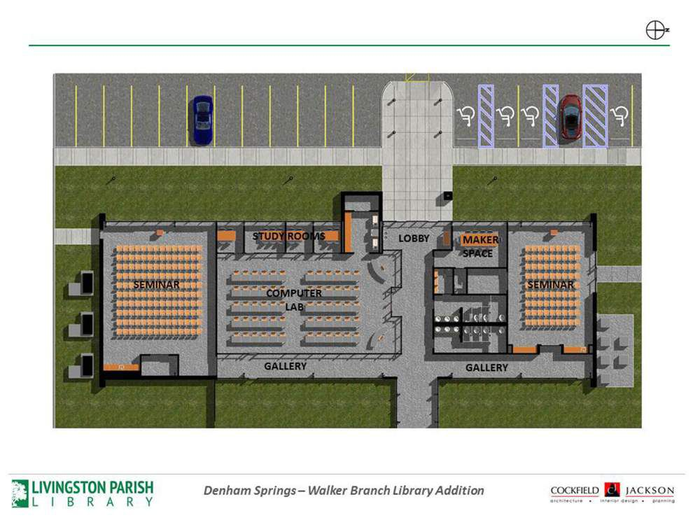 Livingston library space be put out for bid _lowres