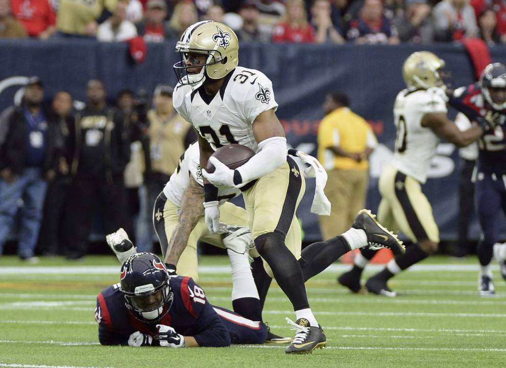 Saints notebook: Safety Jairus Byrd ends two-year drought with interception _lowres