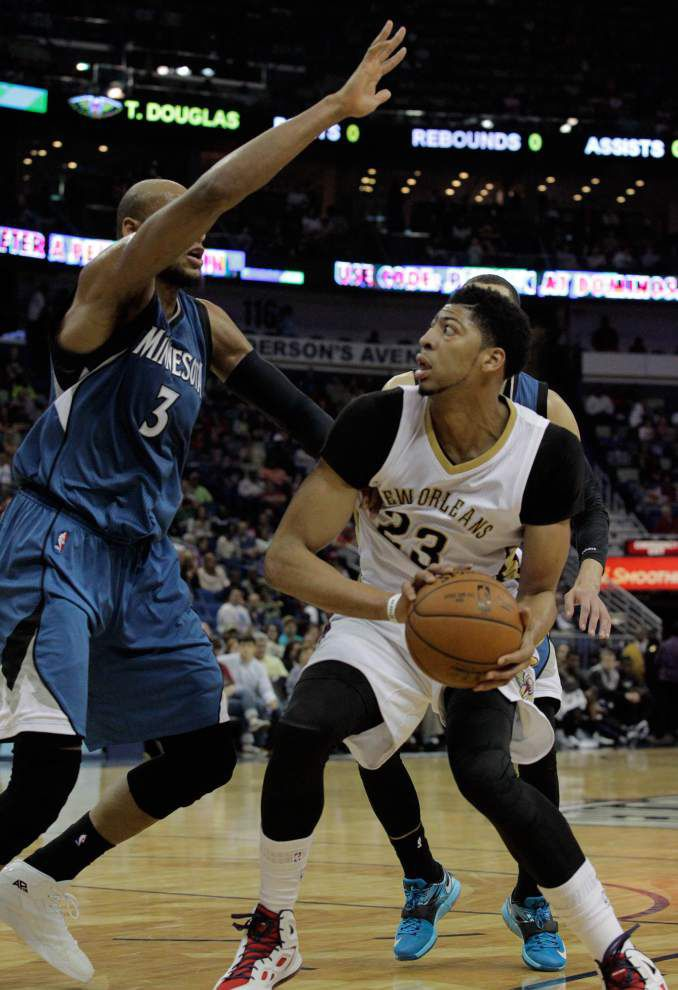 Pelicans not taking wins lightly heading for road _lowres