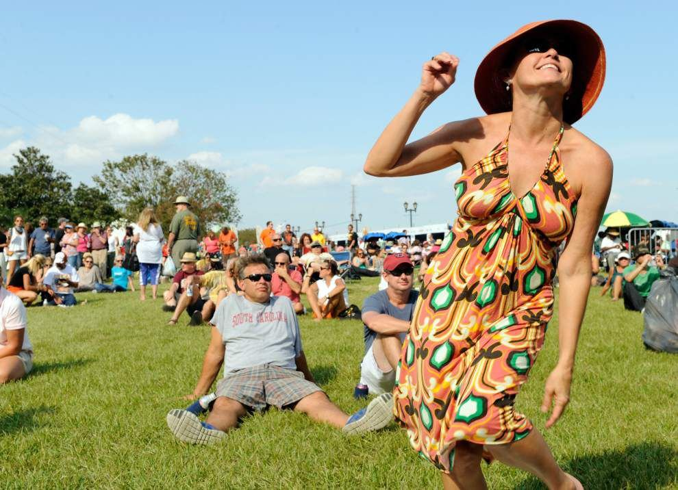 Fall presents a bevy of food-centric neighborhood festivals _lowres