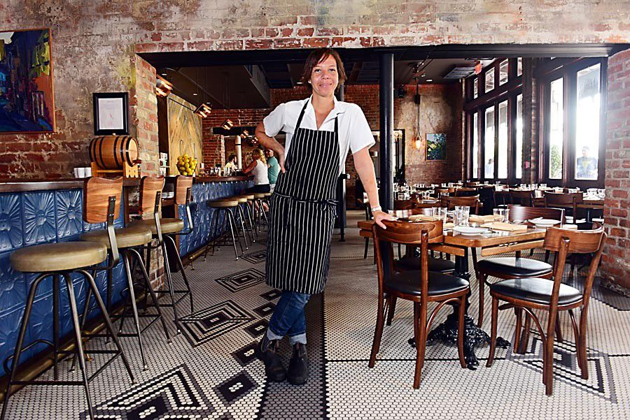 New Orleans women chefs and the fight for kitchen equality_lowres