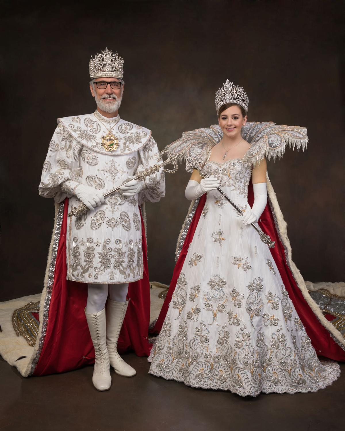 0726-M Judice_KING-L Guillot_QUEEN costumes.jpg