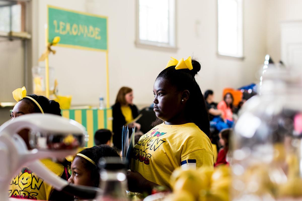 lemonade.nc.050218.01224
