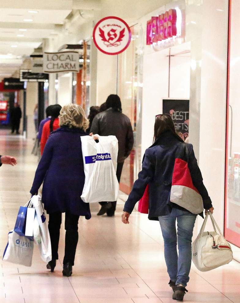 Taxes from major new retailers led sharp growth in city's revenue _lowres