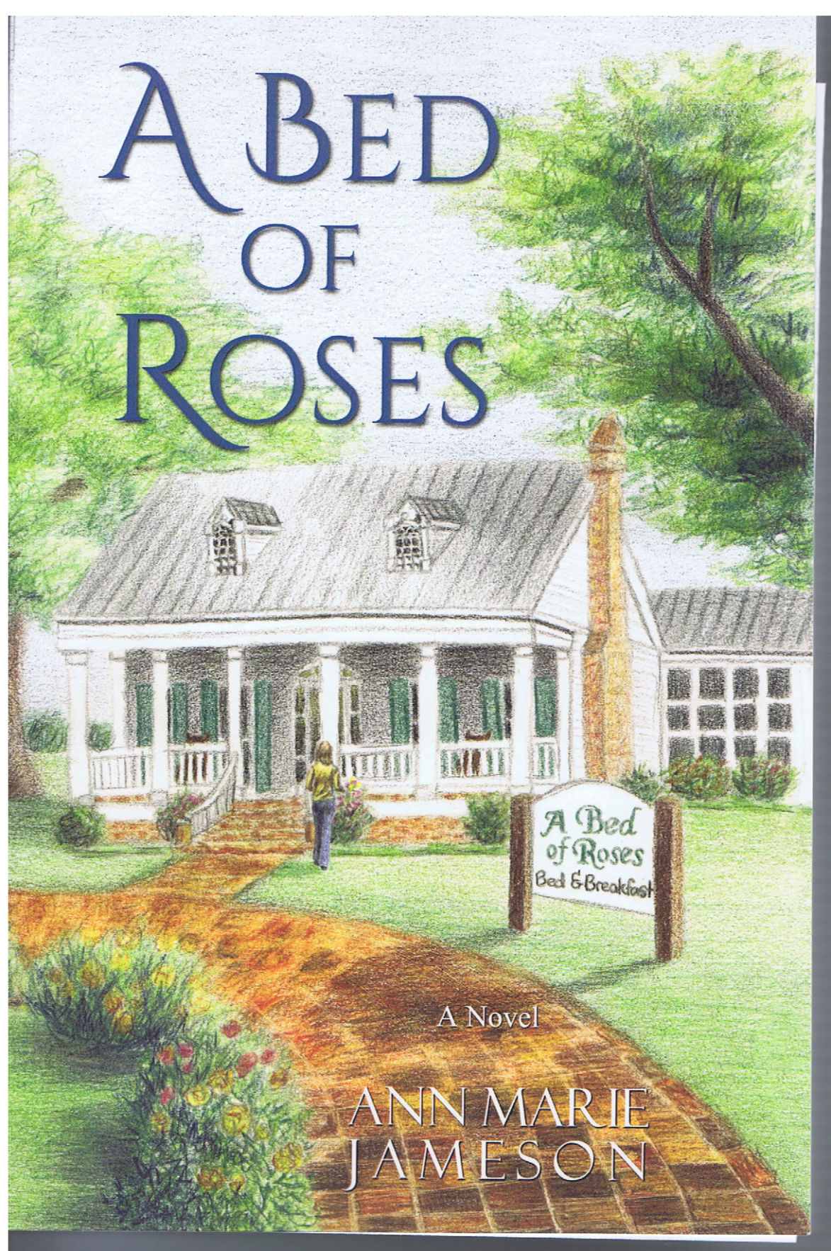 A Bed of Roses Cover copy.jpg (group)
