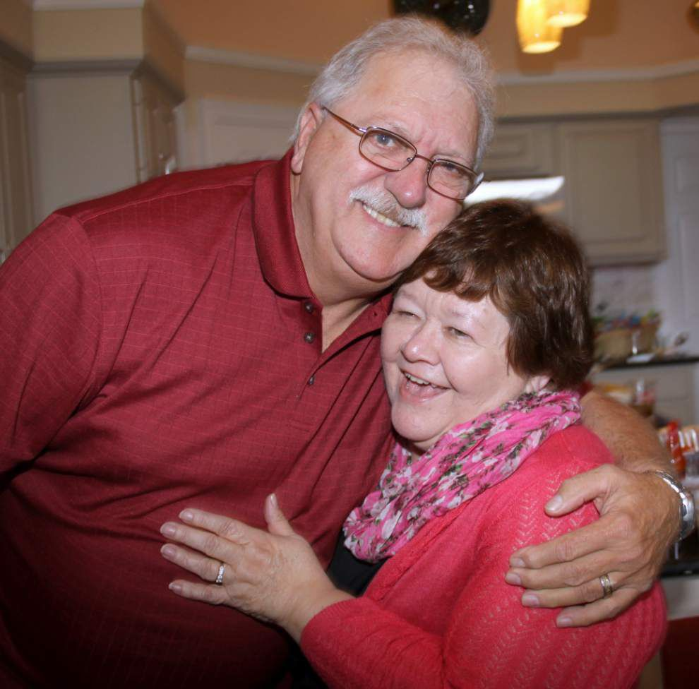 Steven Forster's Party Central: The amazing Dottie Cougevan's 90th birthday party _lowres