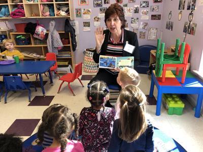 Early_Education_Week-Senator_Beth_Mizell