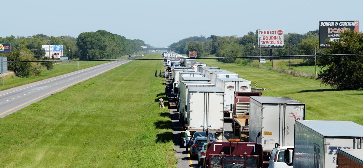 ACA.traffic.093016004