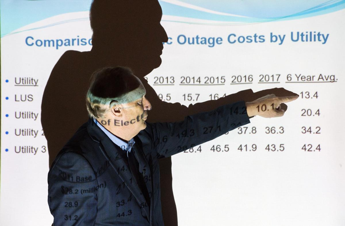 ACA.huvallus.006.111519