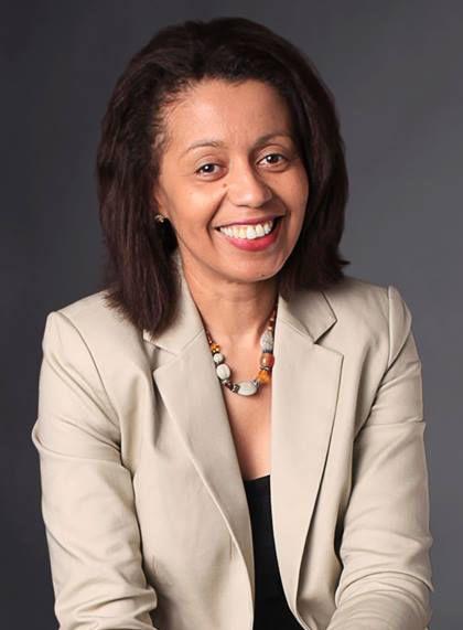 Leslie Jones. Candidate for Central Schools Superintendent..jpg