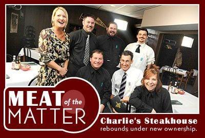 Charlie's Steak House_lowres