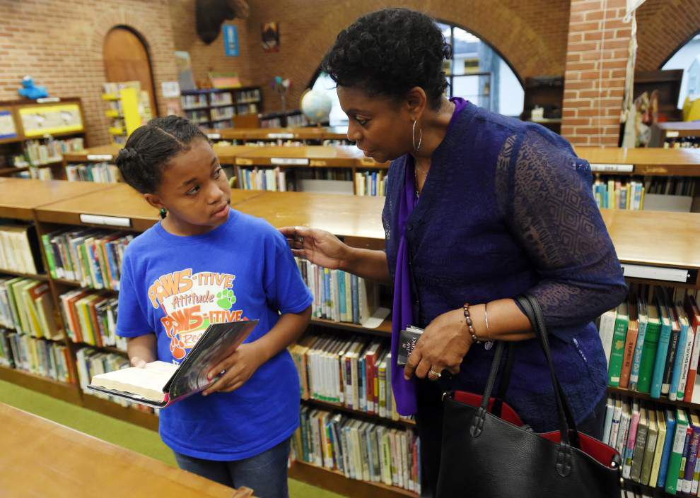 Once again, St. Landry Parish officials to consider asking voters to create and fund a parishwide library system _lowres