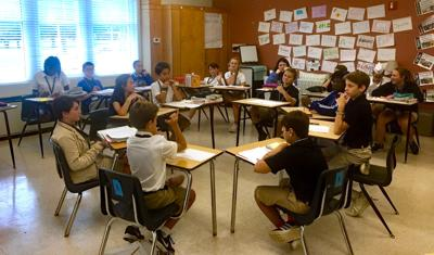 WFMS fishbowl discussion.jpg