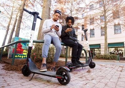 ACA.scooters003.120418