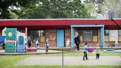ACA.daycares.003.040420