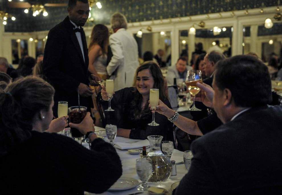 Lawsuit challenging 2009 sale of Galatoire's Restaurant is dismissed _lowres