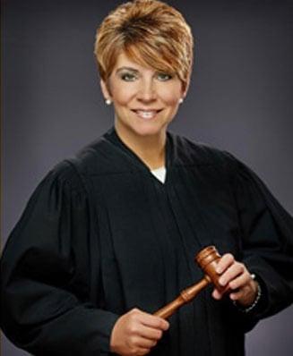 Judge-Jessie-Leblanc-large.jpg