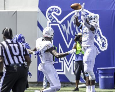 Southern VS Memphis (10 of 1)-25.jpg