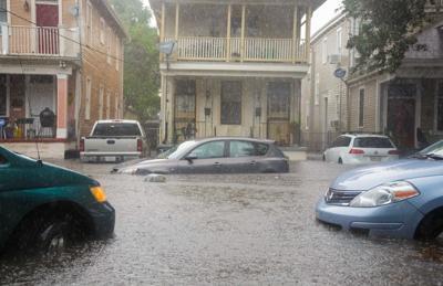 no.flooding.08061732012.JPG