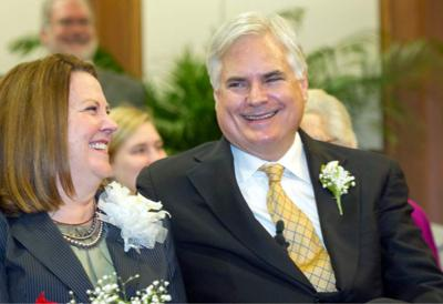 After a year, new north shore DA remains popular but faces some major issues _lowres