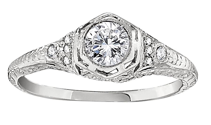 Selecting the right engagement ring_lowres