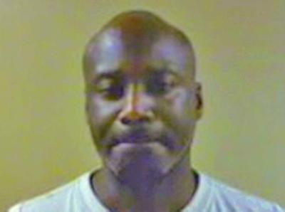Judge revokes parole for man arrested again in downtown Opelousas burglary _lowres