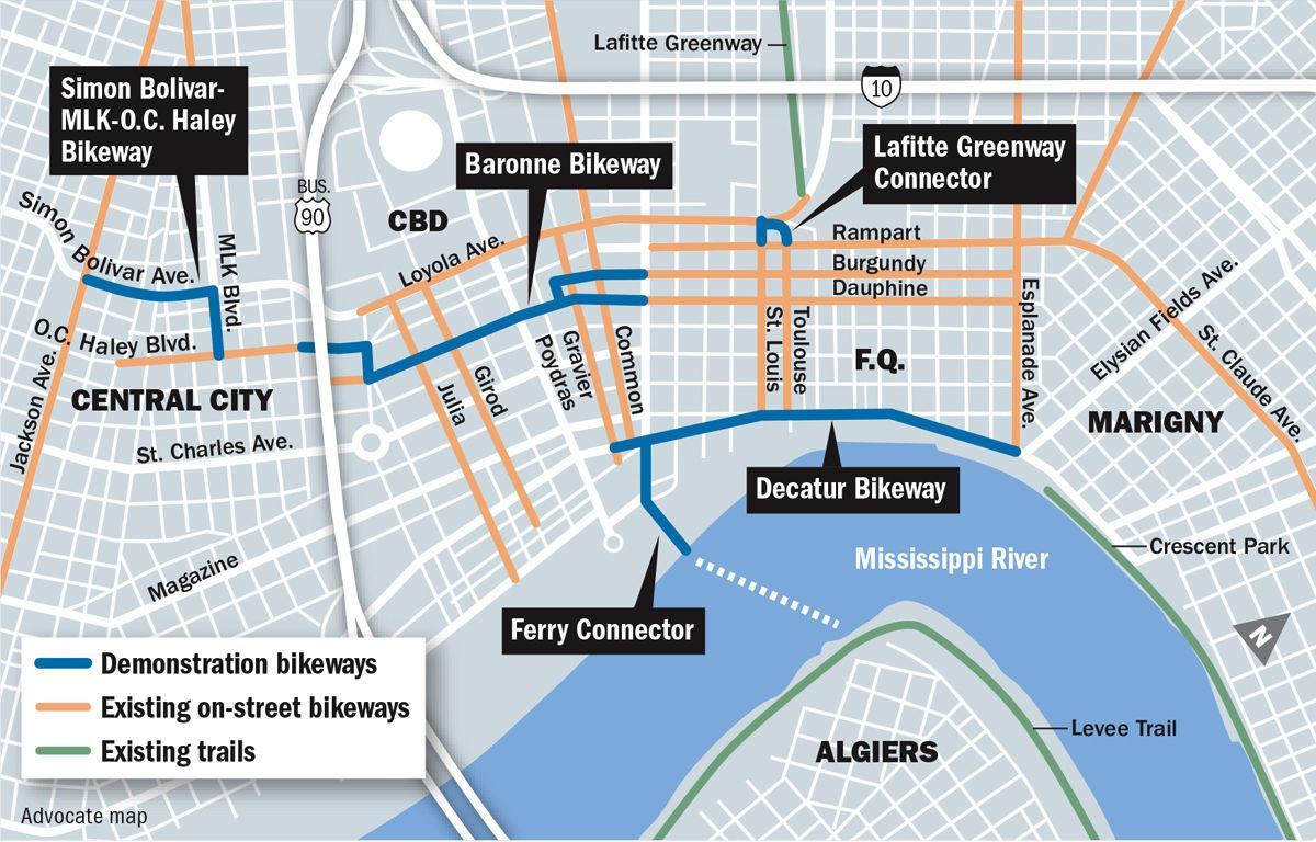 090118 Connect Crescent bike lanes.jpg