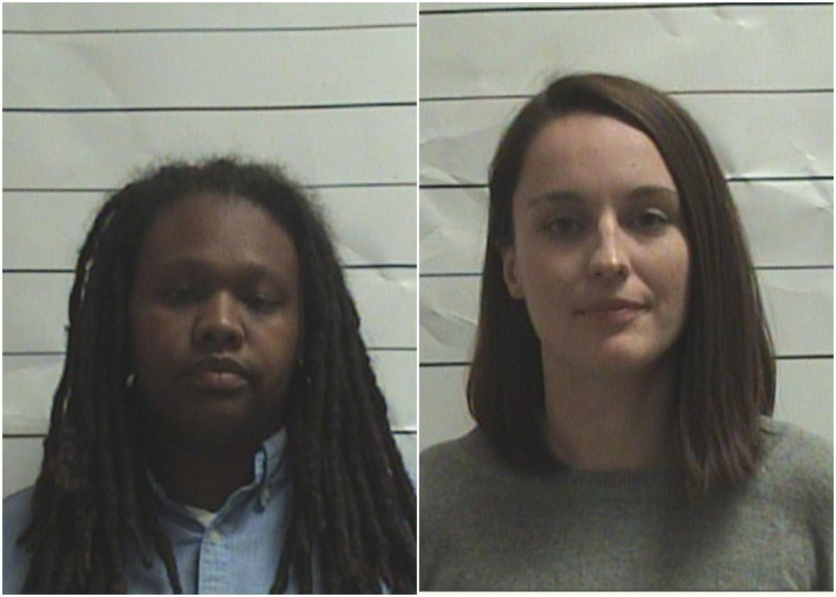 treme school's officials accused of failing to report video showing