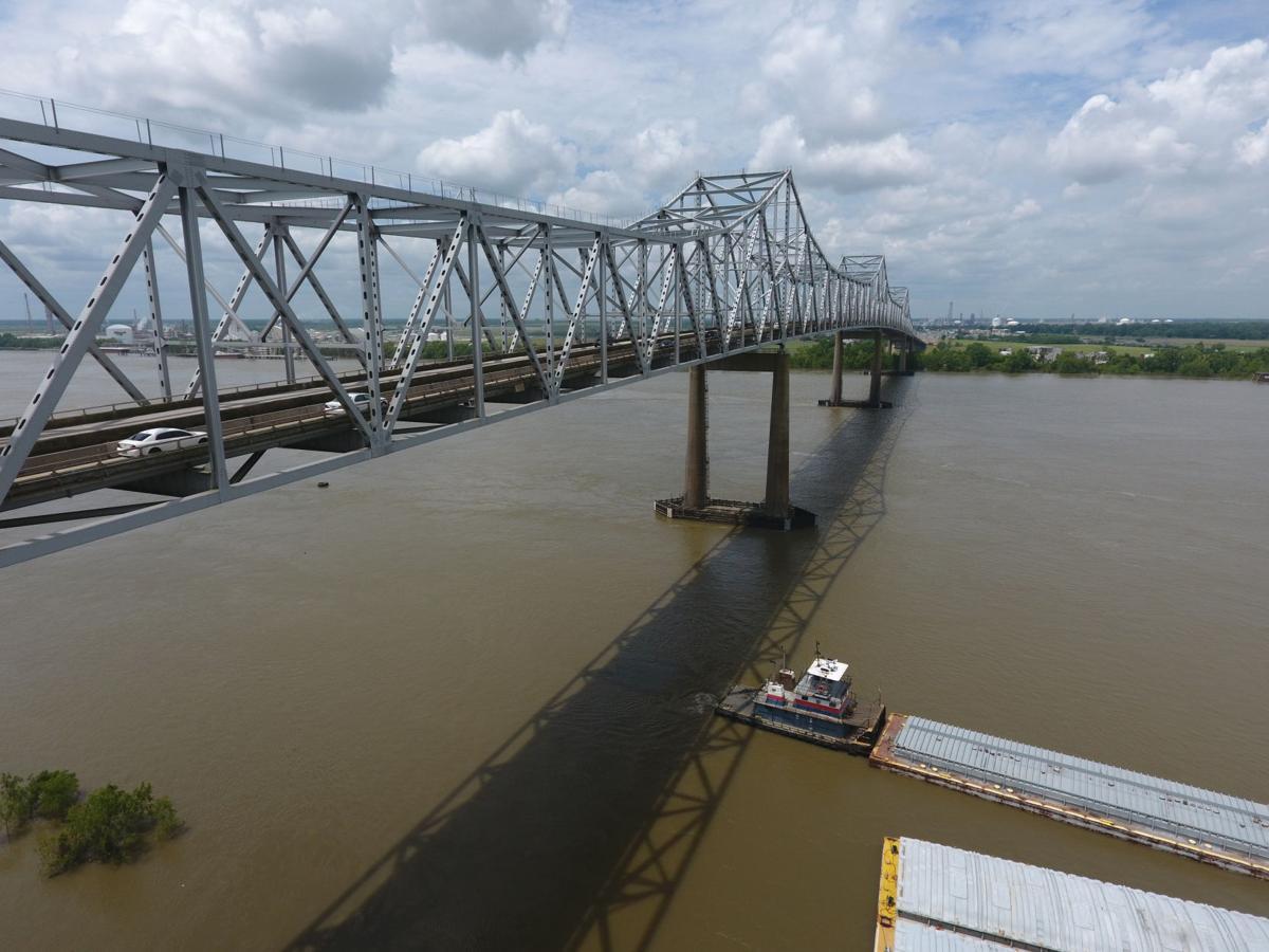 Sunshine River Bridge drone 004.JPG