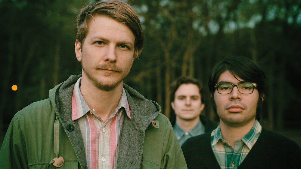 Listen: Brass Bed streams 2016 album In the Yellow Leaf on NPR_lowres