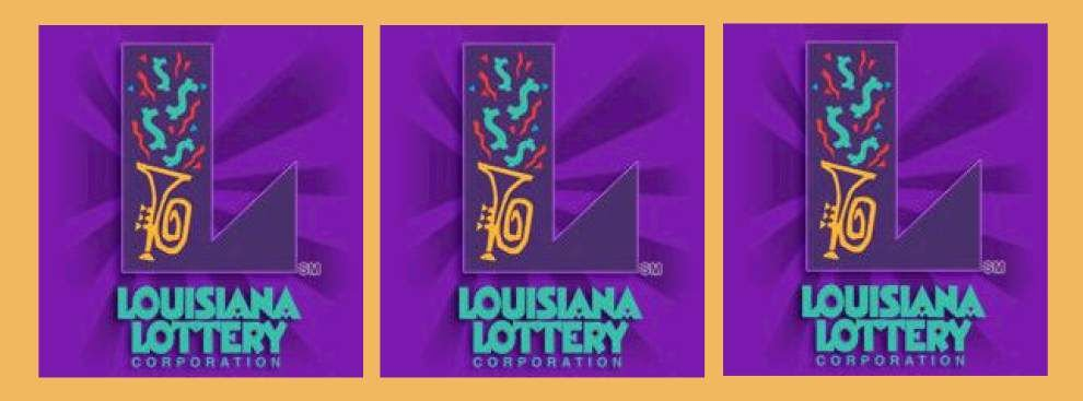 3Q transfer from lottery to state coffers up _lowres