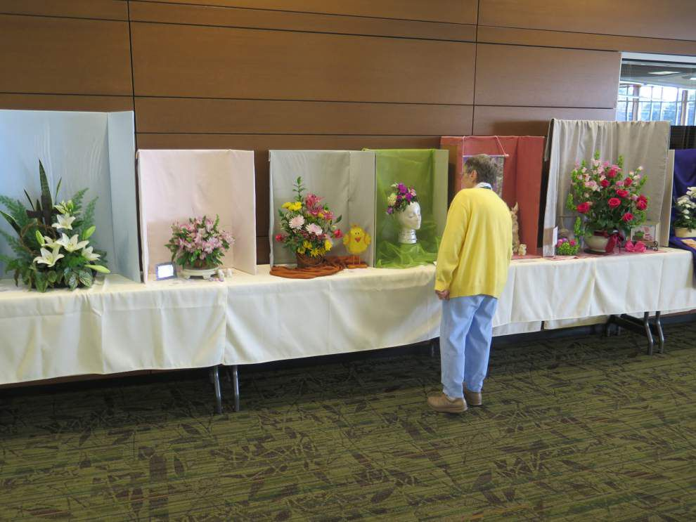 Garden Club wraps up activities _lowres