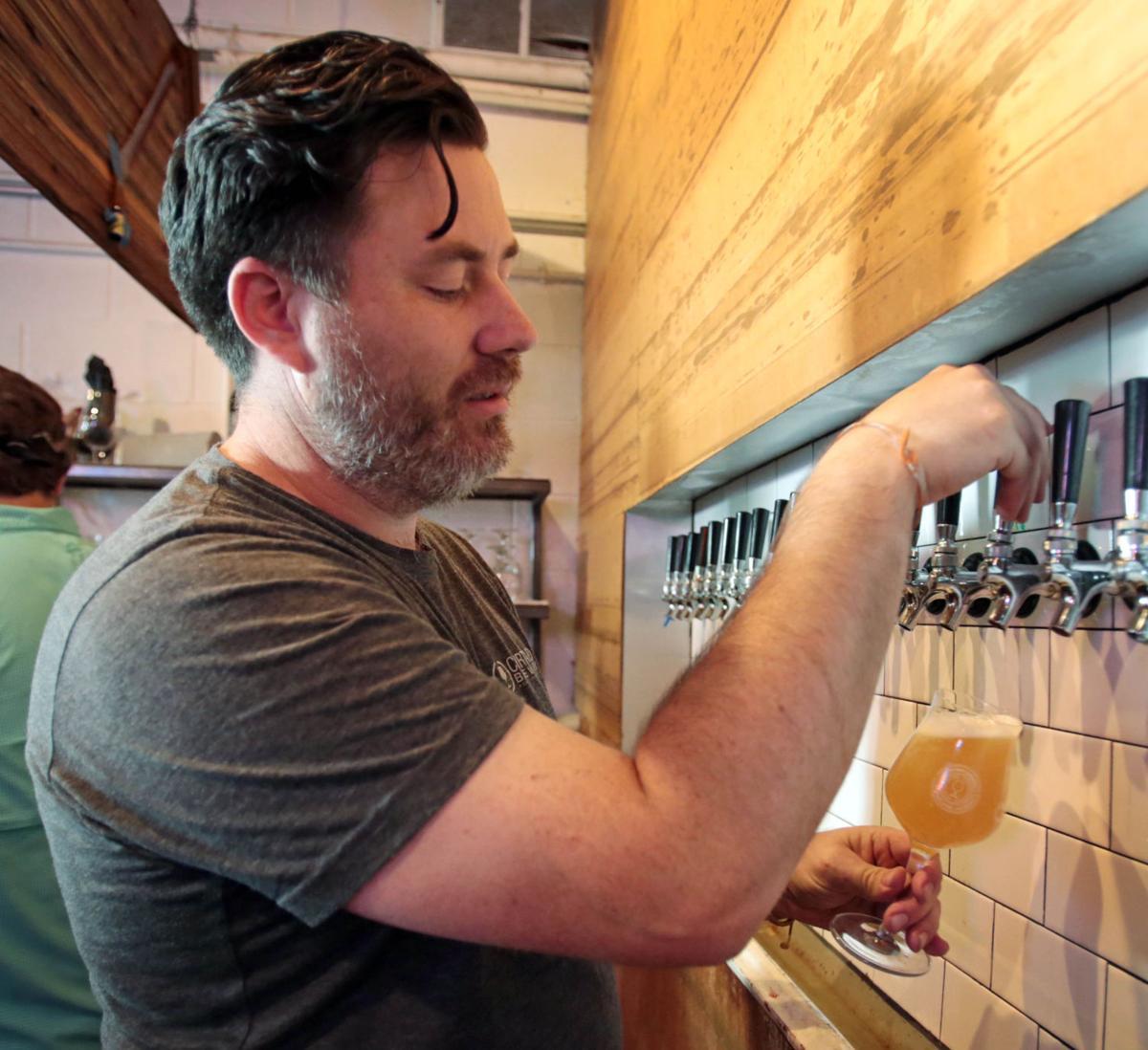 Brewery914.jpg