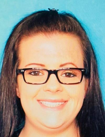 Woman arrested after fatal Denham Springs hit-and-run; she didn't know she hit someone, she says