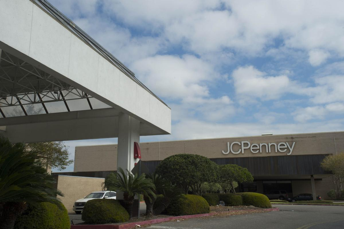 JC Penney Closing Stores, Cutting Jobs