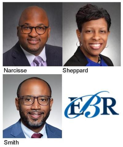 EBR Finalists