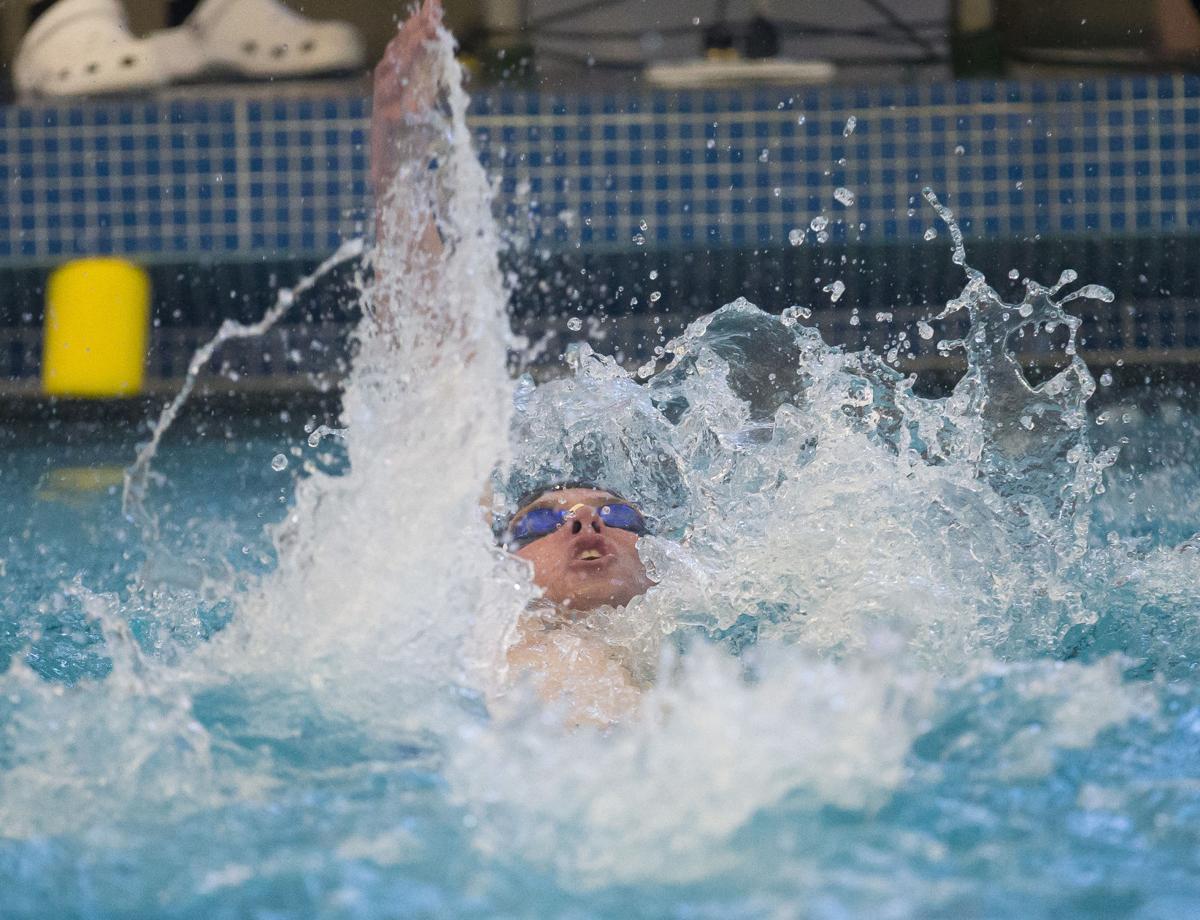 LHSAA.swimming.finals.D2-9.jpg