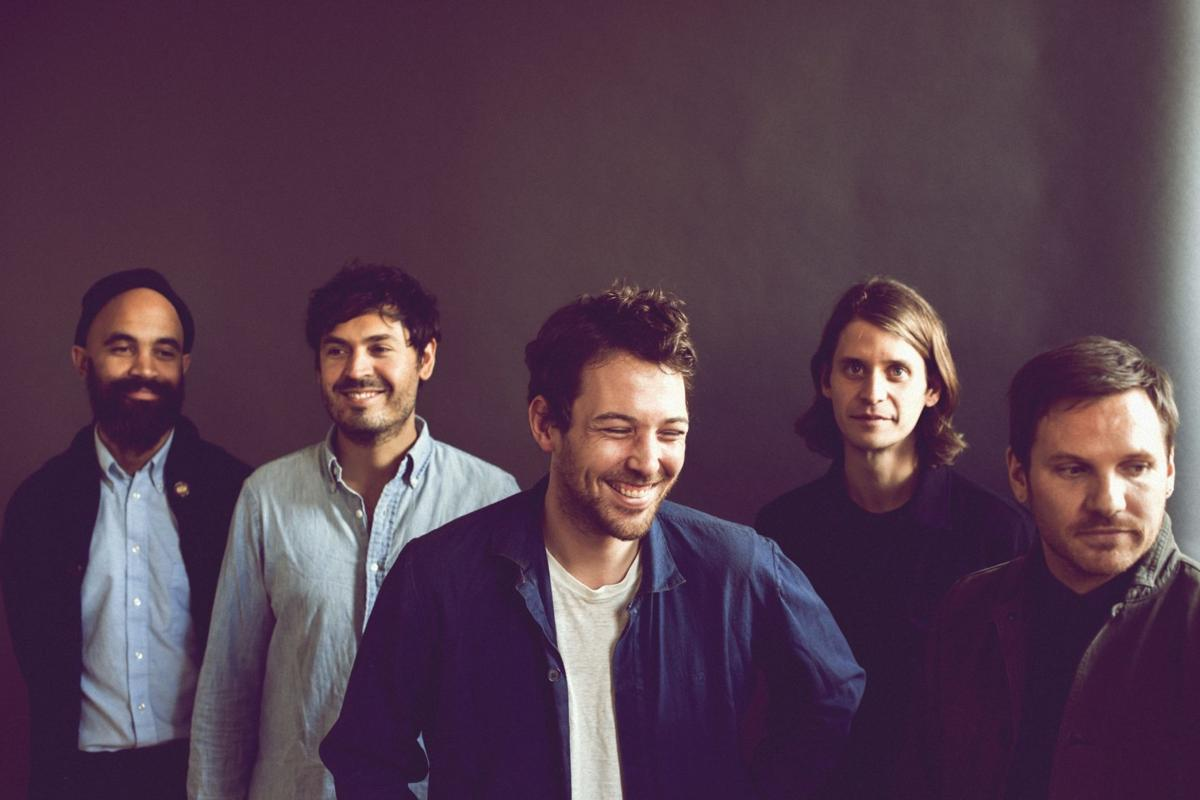 Fleet Foxes performs at the Orpheum Theater_lowres