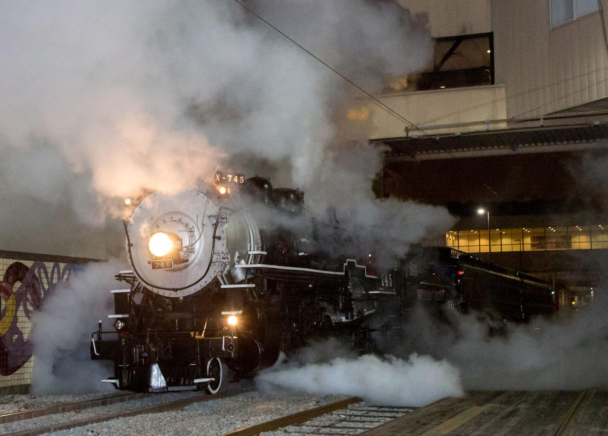 NO.steamtrain001.121717.jpg copy for Red 121418