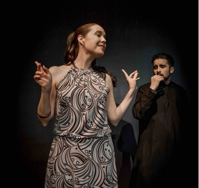 Review: Tartuffe_lowres